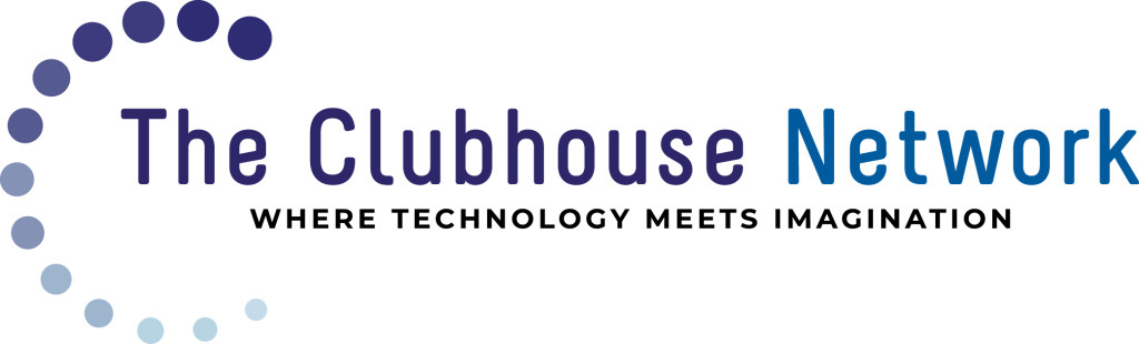 The Clubhouse Network: Where Technology Meets Imagination